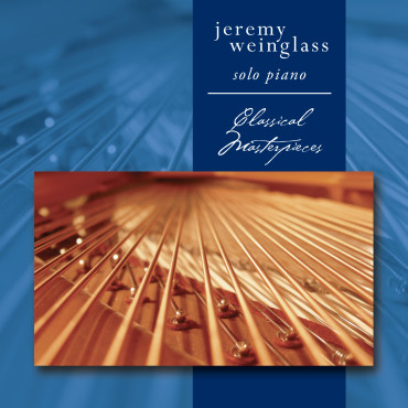 Classical Masterpieces Cover