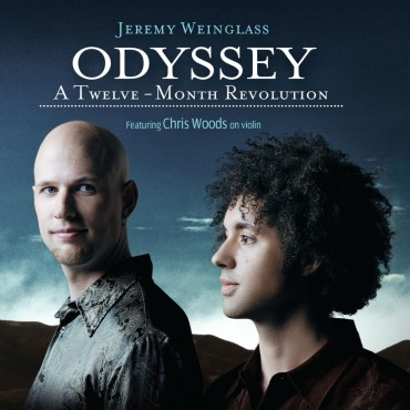Odyssey cover_new