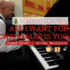 All I Want for Christmas is You video thumbnail