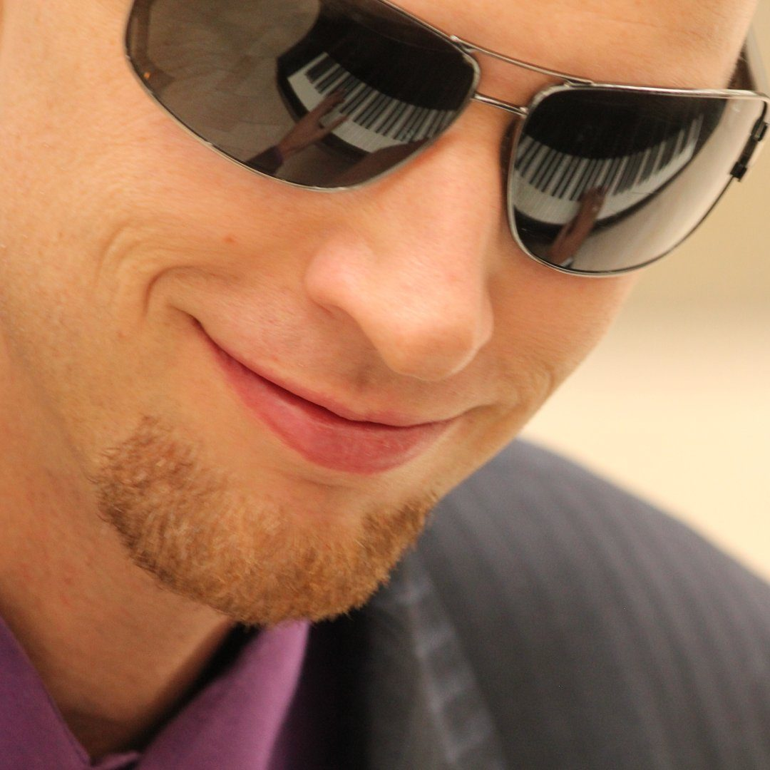 Jeremy Weinglass